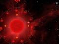 Solar Flux (4)