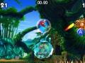 Sonic Boom 2 (1)
