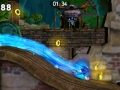 Sonic Boom 2 (3)