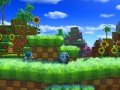 Sonic Forces (1)
