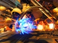 Sonic Forces (7)