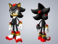 Sonic Forces (8)