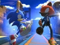Sonic Forces (4)