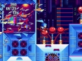Sonic Mania (4)