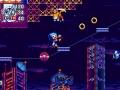 Sonic Mania (5)