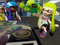 Splatoon screenshots (5)