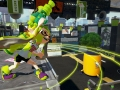 Splatoon screenshots (6)