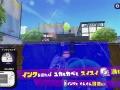 l_554da12faf812.jpg