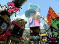 Splatoon 2 2-3-3