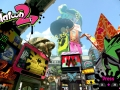 Splatoon 2 4-4-0