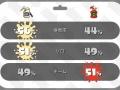 Splatoon 2 Splatfest 1 Results final