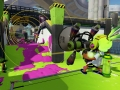 123285_Splatoon_27_Crank02.jpg