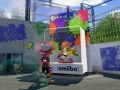 123286_Splatoon_03_amiiboBox_Girl.jpg
