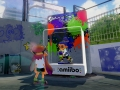 123293_Splatoon_02_amiiboBox_Boy.jpg