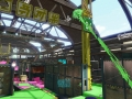 123306_Splatoon_31_WalleyeWarehouse04.jpg