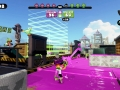 123319_Splatoon_18_SplatZones_Athletic_EN.jpg