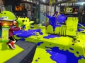 123323_Splatoon_22_SplatZones_WalleyeWarehouse00.jpg