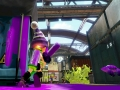 123324_Splatoon_30_WalleyeWarehouse02.jpg
