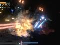 Star Fox Zero (11)