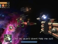 Star Fox Zero (5)