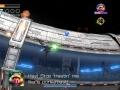 Star Fox Zero (6)