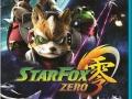 Star Fox Zero boxart (1)