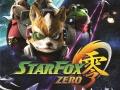 102513A_WiiU_StarFoxZero_TS_NFR