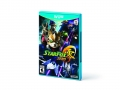Star Fox Zero boxart (4)