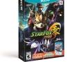 Star Fox Zero boxart (7)