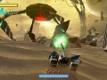 Star Fox Zero screens (1)