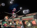Star Fox Zero screens (5)