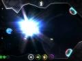 Star Ghost (13)