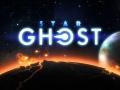 Star Ghost (19)