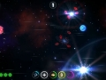 Star Ghost (7)