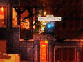 SteamWorld Dig 2 (11)