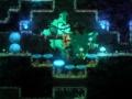 SteamWorld Dig 2 (12)