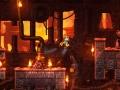 SteamWorld Dig 2 (5)