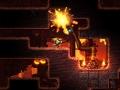 SteamWorld Dig 2 (9)