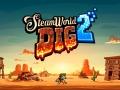 SteamWorld Dig 2 (3)
