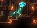 SteamWorld Dig 2 (6)