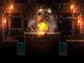 SteamWorld Dig 2 (7)