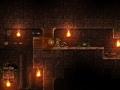SteamWorld Dig 2 (8)