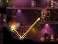 SteamWorld-Heist-screenshot-01-1030x579.jpeg