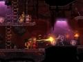SteamWorld-Heist-screenshot-02-1030x579.jpeg