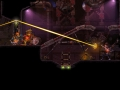 SteamWorld-Heist-screenshot-03-1030x579.jpeg