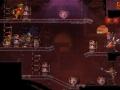 SteamWorld-Heist-screenshot-04-1030x579.jpeg
