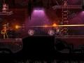SteamWorld-Heist-screenshot-05-1030x579.jpeg