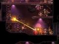 SteamWorld-Heist-screenshot-06-1030x579.jpeg