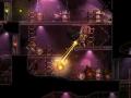 SteamWorld-Heist-screenshot-07-1030x579.jpeg