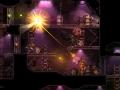 SteamWorld-Heist-screenshot-08-1030x579.jpeg